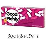 goodandplenty