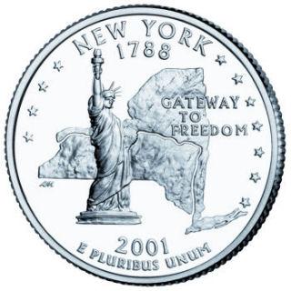 newyork-quarter
