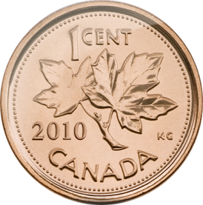 Canadian_Penny_Reverse