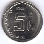 mex5c19981