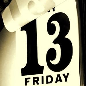 Friday_13